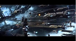 Image result for Space War Music