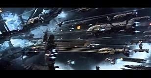 Image result for Epic Space Battles