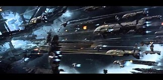 Image result for Space Fight Music