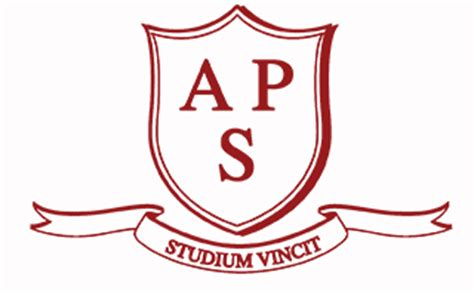 Image result for altrincham prep school logo