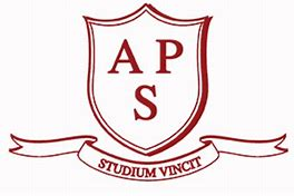Image result for altrincham prep school logo