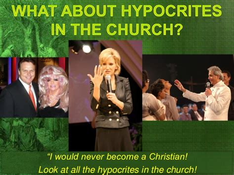 Image result for the church is full of hypocrites