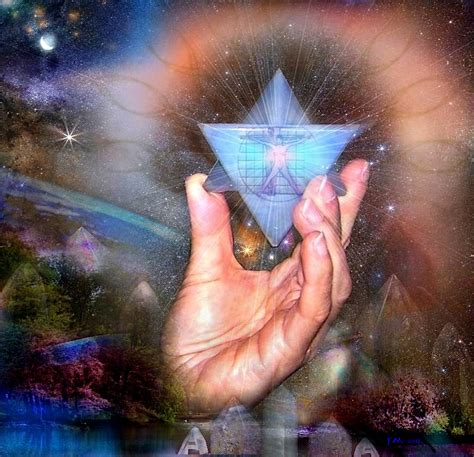 Image result for real cystal beings in crystal