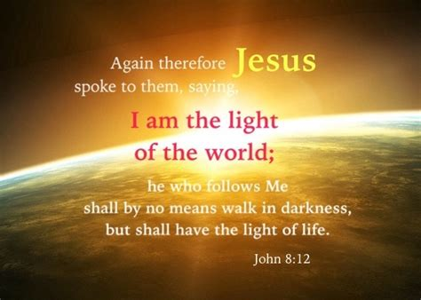 Image result for christians are salt and light to the world