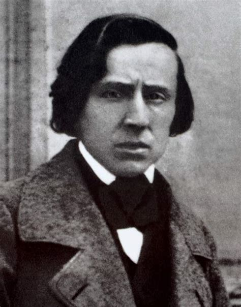 Image result for Fredric Chopin