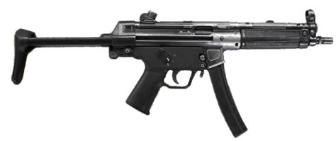 Image result for mp5