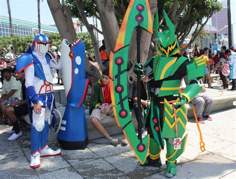Image result for Anime Expo