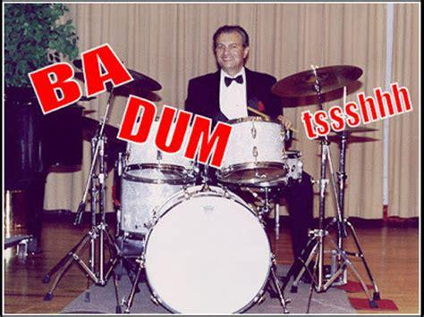 Image result for drum bad joke