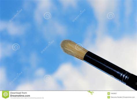 Résultat d'images pour ciel peinture libre de droit