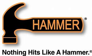 Image result for hammer bowling