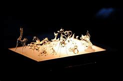 Image result for images the glass menagerie