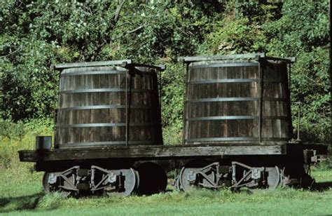 Image result for Early Railroad Tank Cars