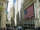 Image result for Wall St