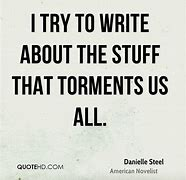 Image result for danielle steel quote