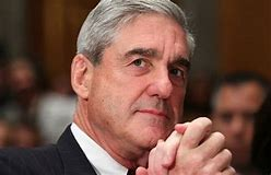 CNN claims to have Mueller's interview notes…