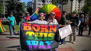 Image result for transgenders and the bible