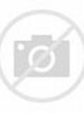 Risultato immagine per Blasone di Nonantola. Dimensioni: 119 x 160. Fonte: it.wikipedia.org