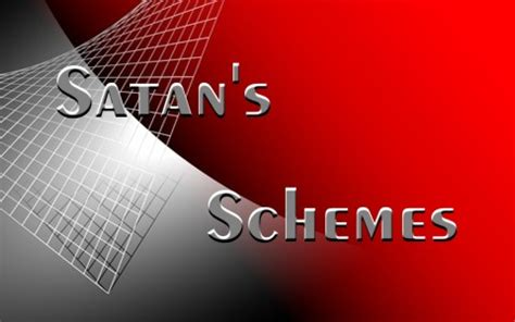 Image result for Satan will use seduction