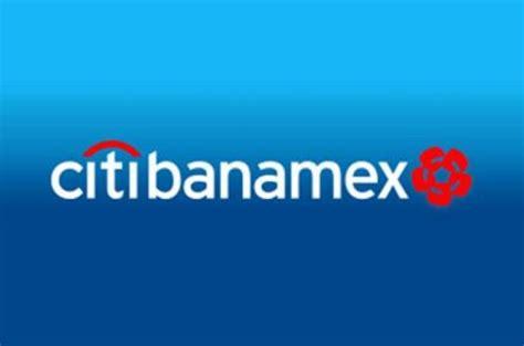 Resultado de imagen de logo de Citibanamex