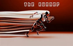 Image result for Sci Fi Instrumental Music. Size: 251 x 160. Source: www.youtube.com