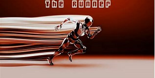 Image result for Sci Fi Instrumental Music. Size: 317 x 160. Source: www.youtube.com
