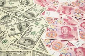 Rich Chinese outnumber wealthy Americans for first time…