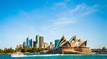 Image result for Australia. Size: 154 x 85. Source: www.rd.com