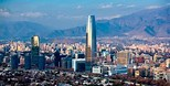 Image result for Chile. Size: 154 x 78. Source: southjets.com