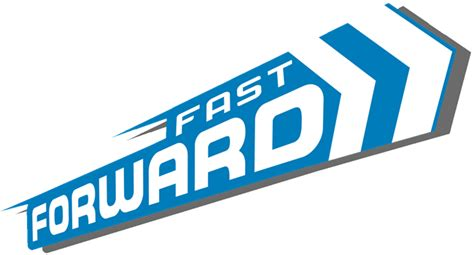 Image result for Fast forward