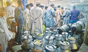Image result for pakistan milk rate