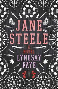 Image result for jane steele