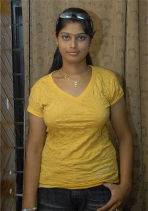 Kamasutra Pundai Try And Buy Vimax Male Enhancement