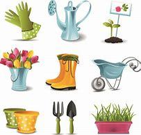 Image result for Art Gardening Images