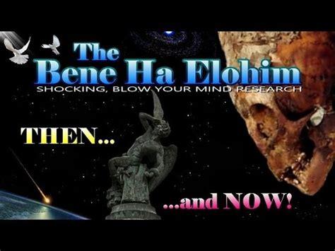 Image result for Bene Ha Elohim