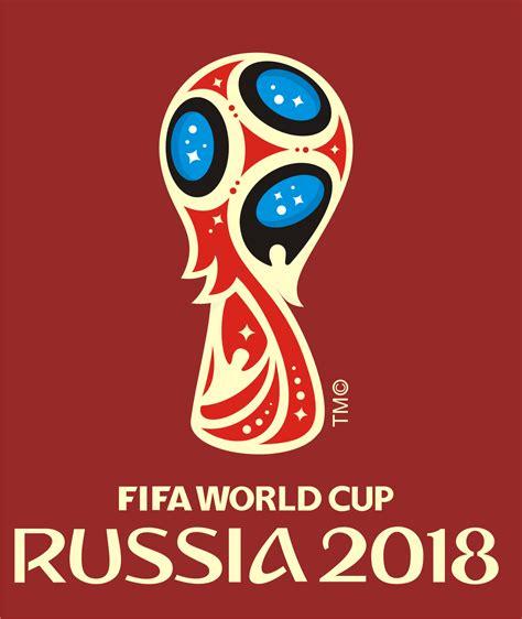 Risultato immagine per mondiali russia 2018