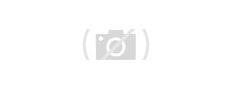 Image result for dexter bowling logo