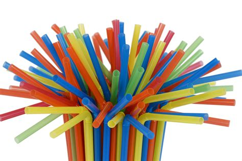 Image result for plastic straw photo