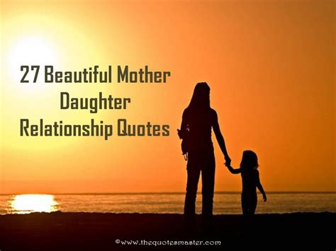 Mother and daughter pictures with quotes-ynythanor