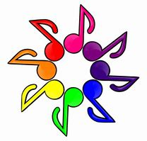 Image result for Music Note Clip Art