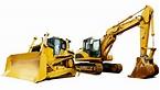 Corrosion Pro :: Heavy Equipment