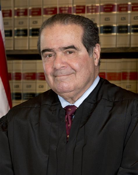 Image result for images antonin scalia
