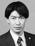 Image result for Masamitsu Hayakawa. Size: 122 x 160. Source: iclg.com