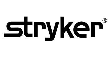 Image result for Stryker logo