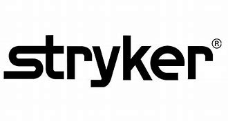 Image result for Stryker logo