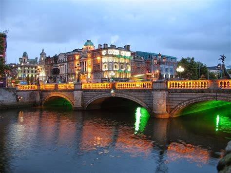 Image result for dublin ireland