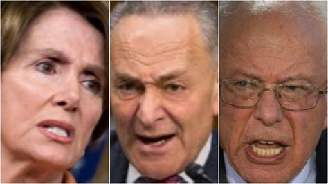 Image result for images of angry democrats