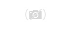 Image result for Ebook Symbol