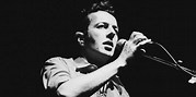 Image result for punk pictures  joe strummer