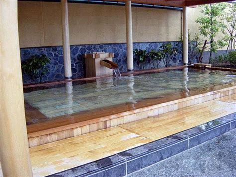 仙台コロナの湯  に対する画像結果