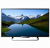 Image result for What is The Screen Size Of A Sony Tv?. Size: 168 x 160. Source: www.indiamart.com
